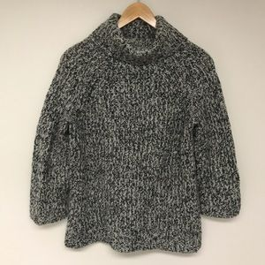 Sweaters - Madewell Turtleneck Sweater